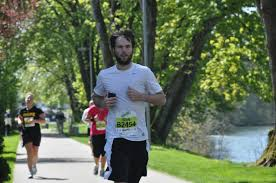 How To Run A Marathon With Almost No Training