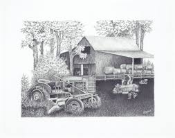 Pencil Drawings Of Barns Barn Pencil Drawing -Gone But Not ... Country Barn Art Projects For Kids Drawing Red Silo Stock Vector 22070497 Shutterstock Gallery Of Alpine Apartment Ofis Architects 56 House Ground Plan Drawings Imanada Besf Of Ideas Modern Best Custom Florida House Plans Mangrove Bay Design Enchanted Owl Drawing Spiral Notebooks By Stasiach Redbubble Top 91 Owl Clipart Free Spot Drawn Barn Coloring Page Pencil And In Color Drawn Pattern A If Youd Like To Join Me Cookie