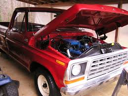 100 1978 Ford Truck For Sale FORD F150 TRUCK FORD TRUCK PICKUP F150 For Sale In