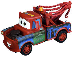 Amazon.com: Carrera 61183 GO!!! Analog Slot Car Racing Vehicle ... Disneypixar Cars 3 Tow Mater Max Truck Maters Shed 10856 Duplo 2017 Bricksfirst Lego Huge Max Tow Up To 200lbs Monster Truck Running Over Real Life Youtube Dec112031 Disney Traditions Mater Tow Truck Previews World The Editorial Photo Image Of Towing 75164471 Wall Decals Party City Canada Metal Diecast Car Movie 399 Pclick Lightning Mcqueen And Figure By Precious Moments Shopdisney Meet Dguises With All The Monster Posts Ive 1958 Chevrolet F31 Anaheim 2015