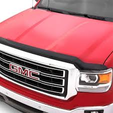Bug Deflector-hoodflector Auto Ventshade 21936 Fits 00-06 Chevrolet ... Lund Intertional Products Bug Deflectors Interceptor 52019 F150 Avs Bugflector Bug Deflector Smoked 23243 Ford Gl3z16c900a Hood 52018 Color Match Aeroskin Customizable Wind Visor Looking For 2nd Gen Shield Dodge Diesel Truck Suitable For Kenworth 48t609 Round Bonnet And Guard Suv Car Hoods Weathertech Canada Buy A Your Vehicle Shields Wade Auto Putco Install On Youtube