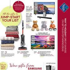 Sams Club Desktop by Sam U0027s Club Black Friday 2017 Sale Ad U0026 Deals Blackfriday Com