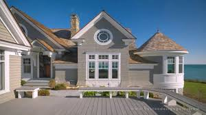 baby nursery cape cod style homes The Cape Cod Style House In