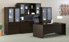 Moderns Rustic Office Furniture