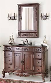 Bed Bath And Beyond Bathroom Floor Cabinet by 165 Best Bath Images On Pinterest Bathroom Ideas Bath Vanities