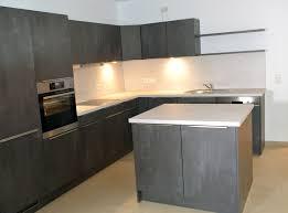 küche in betonoptik gestalten vorher nachher story in münchen