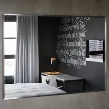 shelter chambre photos shelter