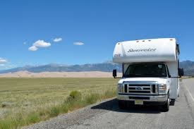 84 RV Rentals | RV Rental Destinations | See Where We've Been | NJ Canon City Shopper 032018 By Prairie Mountain Media Issuu Top 25 Park County Co Rv Rentals And Motorhome Outdoorsy Cfessions Of An Rver Garden Of The Gods And Royal Gorge Caon City Shopper May 1st 2018 2013 Coachmen Mirada 29ds Youtube Mountaindale Resort Royal Gorge Bridge Colorado Car Dations How To Overnight At Rest Areas The Rules Real Scoop Travels With Bentley 2016