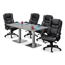 National Business Furniture Promo Code - Apple Discount Military 25 Off Suncrown Promo Codes Top 2019 Coupons Promocodewatch Houzz Coupon Codes Coupon 45 Fniture Code Marks Work Wearhouse Coupons Sept New Gleim Ea Review Discount Code Exclusive Lids Canada Back To School Promotion Save 30 Free 10 Off 2017 20 Off Cou Kol Granite Southwest Airlines February Sephora Holiday Bonus Event 15 To Best Practices For Using Influencer Ppmkg Jaxx Beanbags