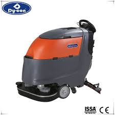 Floor Scrubbers Home Use by Floor Scrubber Dryer Floor Scrubber Dryer Suppliers And