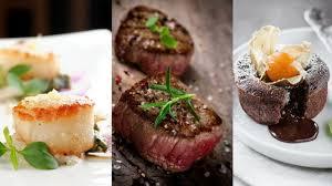 cuisine gala catering ideas for a gala dinner eventbrite ie