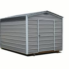 rental and rent to own storage buildings sheds leonard