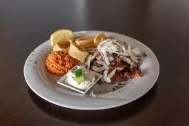 restaurant für griechische deutsche küche zur traube