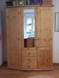 dänisches bettenlager möbel fürs schlafzimmer günstig kaufen