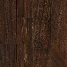 Brazilian Teak Flooring Home Depot Clear Hardwood 3 Elemental 6