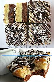 Black Bottom White-Chocolate Bars - The Monday Box Buy Gluten Free Vegan Chocolate Online Free2b Foods Amazoncom Cadbury Dairy Milk Egg N Spoon Double 4 Hershey Candy Bar Variety Pack Rsheys Superfood Nut Granola Bars Recipe Ambitious Kitchen Tumblr_line_owa6nawu1j1r77ofs_1280jpg Top 10 Best Survival Surviveuk 100 Photos All About Home Design Jmhafencom Selling Brands In The World Youtube Things Foodee A Deecoded Life Broken Nuts Isolated On Stock Photo 6640027 25 Bar Brands Ideas On Pinterest