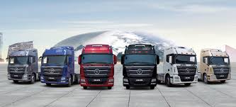 Daimler Trucks Marks Production Milestone In China Freightliner Trucks Is Putting Knowledge Daimler North Successful Year For With Unit Sales In 2017 Mercedesbenz Created A Heavyduty Electric Truck Making City Commercial Truck Success Blog Presents Itself At Worlds Largest Manufacturer Launches Pmieres Made India Trucks Iaa Show Selfdriving Semi Technology Moving Quickly Down Onramp Financial America Teams Up Microsoft To Make From Around The Globe Fbelow And Daimler Trucks North America Sign Long Term Official Website Of Asia