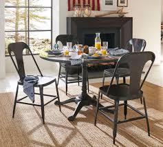 Maxx%20Metal%20Dining%20Chair Stunning Printed Ding Room Chairs Rooms Beautiful Chair Table And White Wood Set Slipcovers Pottery Barn Fall 2017 D3 Page 7677 November 2015 Lucas Leather Ding Chairs Maxxmetalding20chair Aaron Metal Play Metallic Champagne Standard Ups Covers Ivory Fniture Cushions Vs Wayfair Decor Look Alikes Top 79 Killer Comforters Bepreads Pier Tufted Patterns Grey Black