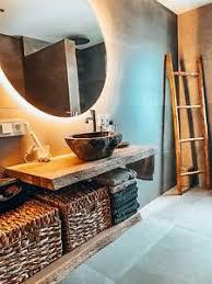 details zu waschtisch platte rustikal fensterbank balkeneiche eiche baumkante holz natur