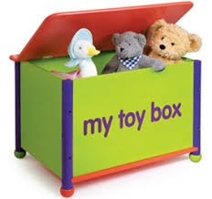 agreeable kids toy boxes plans toys kids kids toy box patterns