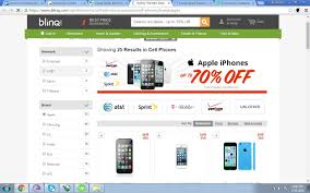 Blinq Promo Code - Bridal Shower Gift Ideas For The Bride Fingerhut Free Shipping Promo Codes For Existing Customers Venus Com Coupon Code Online Intex Corp Up To 75 Off Blinq Discount 2018 World Of Gunships Promo Codes Ntb Coupons Tune Up Gamestop Free Shipping Park And Fly Hartford Ct Nokia Shop Double Coupon Policy For Kmart 220 Electronics Code Lincoln Center Today Events Osm 2019 Pax Food 50 Vornado Coupons October Stc Sephora Hacks Krazy Lady Bike Bling Scottrade Deals