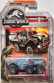Image - Armored Action Truck (Jurassic World 2018).jpg | Matchbox ... Jurassic Park Ford Explorer Truck Haven Hills Youtube Dogconker Forza 7 Liveries New Design Added 311017 Paint Booth Horizon 3 Online Jurassic Park 67 Best Images On Pinterest Park World Jungle 1993 Classic Toy Review Pics For Reddit Album Imgur Tour Bus Gta5modscom Reference Guide Motor Pool Skin Ats Mods American Truck Simulator Nissan Frontier Forum Mercedesbenz Gle Coupe Gclass Unimog Featured In World Paintjob Simulator