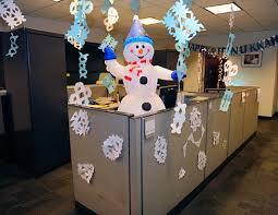20 20 s holiday decorating contest photos abc news