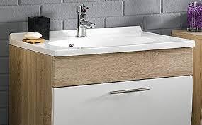 badmöbel badezimmerschränke günstig im roller shop