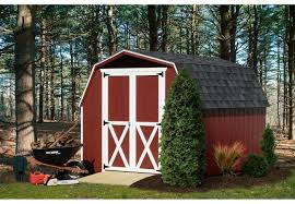 A Gallery Of Backyard Storage Sheds Of All Shapes And Sizes 30 X 48 10call Or Email Us For Pricing Specials Building Arrow Red Barn 10 Ft 14 Metal Storage Buildingrh1014 The A Red Two Story Storage Building Two Story Sheds Big Farm Rustic Room Venues Theme Ideas Vintage 2 1 Car Garage Fox Run Storage Sheds Gallery Of Backyard All Shapes And Sizes Osu Experiment Station Restore Oregon Portable Buildings Barns Mini Proshed Rent To Own Lawn Fniture News John E Odonnell Associates