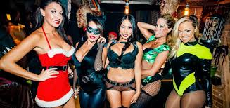 Halloween Express San Diego by Nightout Find Events Tickets Artists And Nightlife