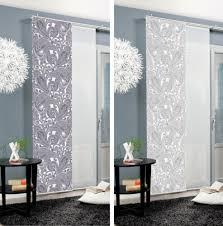 curtains blinds aaa ornamento ornament retro