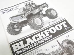 Blackfoot Rc Truck Manual - The Best Truck 2018 Rovan Rc Car Parts 15 Scale Lt Losi Truck Parts New Electric Slt King Motor Free Shipping Scale Buggies Trucks Parts Himoto Car Lists Delicate Cheerwing A6955 Alloy Damp Gtr Shock Absorbers Upgrade Dj04 24ghz Receiver Board For Gptoys S911 Racing Truck Foxx 112 2wd Brushed Monster Groups 801 Glow Plug Igniter Ignition Charger Hsp 110 Nitro Artstation Toybash Sci Fi David Rutherford Ep Gtb Gtx5 Arr Offroad Baja Desert Alinum Buggy Buy Vatos 124 Cj0017 Differential Case Vl