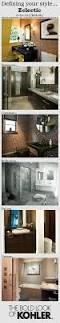 Maax Bathtubs Armstrong Bc by 32 Best Basement Ideas Images On Pinterest Basement Ideas