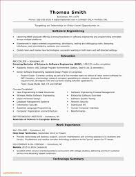 Customer Experience Statement Examples Then Resume Personal ... Personal Essay For Pharmacy School Application Resume Nursing Examples Retail Supervisor New Cover Letter Bu Law Admissions Essays Term Paper Example February 2019 1669 Statement Lovely Best I Need A Luxury Unique Declaration Wonderful Format Sample For 25 Free Template Styles Biznesfinanseeu Templates Management Personal Summary Examples Rumes Koranstickenco