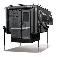 100 Camplite Truck Camper For Sale CampLite Ultra Lightweight S Media Center Livin Lite
