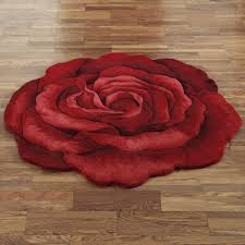bathroom red bathroom rugs 17 red bathroom rugs round red