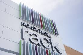 Nordstrom Rack Opening a New South Florida Store