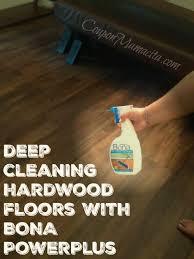 Bona Pro Series Hardwood Floor Refresher by 75 Best Hardwood Floor Care Tips Images On Pinterest Floor Care