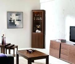 Room Storage Shelves Living Furniture Ideas