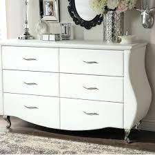 Ikea Hemnes Dresser 6 Drawer White by Dressers Ikea Hemnes White 6 Drawer Dresser Malm 6 Drawer Chest