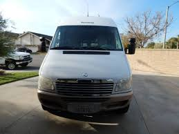 Roadtrek Craigslist | Top Car Reviews 2019 2020 Craigslist Baton Rouge Used Cars Vase And Car Rtimagesorg Banrougecraigslistorg Craigslist Baton Rouge Jobs Apartments For Sale By Owner Los Angeles New Models 2019 20 Honda Odyssey Youtube A Latgringa On The Road Cross Country Journey Latringas Atlanta And Trucks Dallas Tx News Of Cheap Moyle Chevrolet