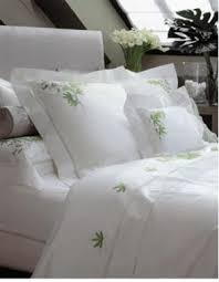 Yves Delorme Bedding by Yves Delorme Colibri Bedding Collection U2013 Decorating Diva