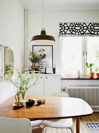 rideau de cuisine en rideau original cuisine chaios com