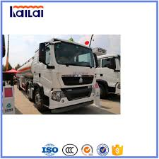 China Sinotruck Fuel Tank Truck HOWO 6X4 18000 Lfuel Tank Truck ... Fuel And Lube Trucks Carco Industries 25000 Liters Tanker Truck With Flow Meterfuel Ground Westmor Truck Fuel Economy Evan Transportation Nikola One Hydrogen Cellelectric Revealed Fucellsworks Royalty Free Vector Image Vecrstock Dimeions Sze Optional Capacity 20 Cbm Oil Am General M49a2c Service Tank Equipped With White Ldt Mini Foton 4x2 6 Wheels Diesel Benzovei Sunkveimi Renault Premium 32026 6x2 Tank 188 M3 Us Marine Corps Amk23 Cargo Sixcon Modules Flickr