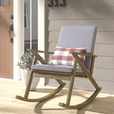 Rustic Outdoor Rocking Chair Cushions Cheap Wicker Rocking Chair Sale Find Brookport With Cushions Ideas For Paint Outdoor Wooden Chairs Hotelpicodaurze Designs Costway Porch Deck Rocker Patio Fniture W Cushion 48 Inch Bench Club Slatted Alinum All Weather Proof W Corvus Salerno Amazoncom Colmena Acacia Wood Rustic Style Parchment White At Home Best Choice Products Farmhouse Ding New Featured Polywood Official Store