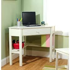 Ikea White Corner Computer Desk by Small White Computer Desk U2013 Modelthreeenergy Com
