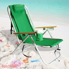 Rio Backpack Beach Chair With Cooler by 114 Best Beach Gear Images On Pinterest Beach Gear Picnics And