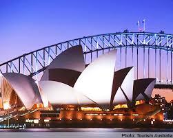 bureau de change sydney planering sydney australien sydney et allées