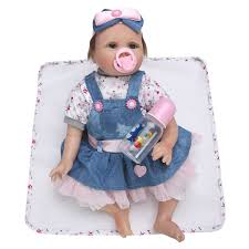 Details About Clothes For Doll 10 Pieces Party Gown Outfits With 10 Pairs Doll Shoes Girls