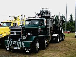 1974 Hayes HD, On Road, Logging Truck. | Canada | Pinterest Fun Stuff Hayes 90th Anniversary Truck Show Weekend In July 2012 Hdx For Spin Tires Tbt V20 1958 Macmillan Bloedel Logging Truck Western Vanc Flickr Trucks Sterling Corgi Cc12801 Ian Hayes Scania Tcab Feldbinder Tanker Stan003 Jason Aldean Brings Fleet Of To Amsoil Arena Photo December 1973 4 12 Ordrive Magazine Clipper 200 American Industrial Models Paul Keenleyside Pictures Pre Load Ta Off Highway Tractor Forestech 1